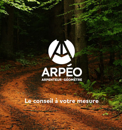 expertise-milieu-naturel